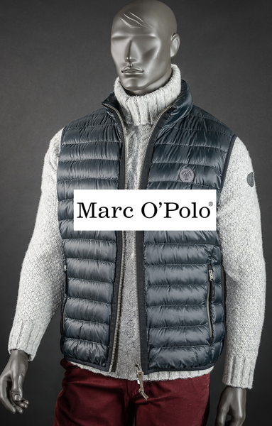 Marc O'Polo Hommes