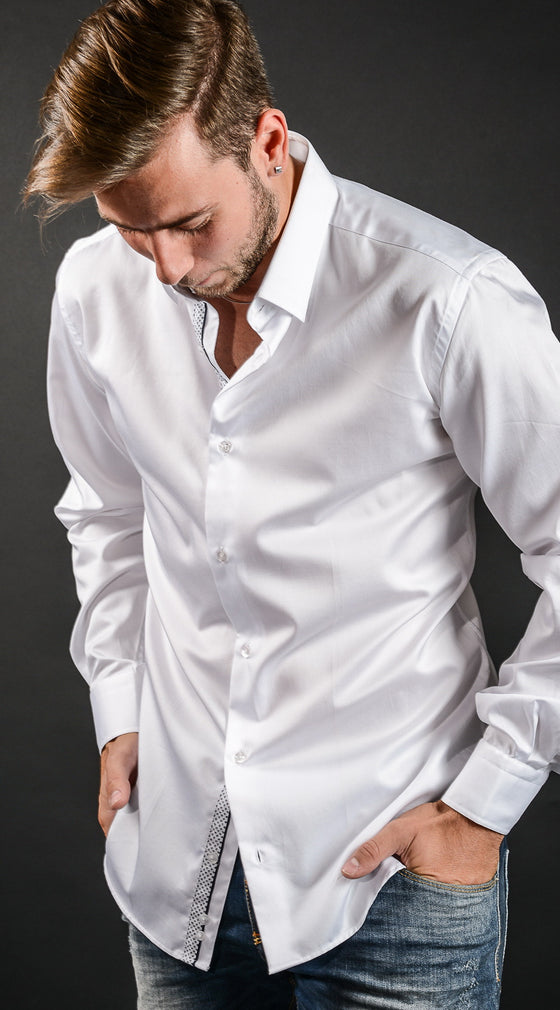 top fashion new styles excellent quality BENSON & CHERRY - www.levestiaire.ch