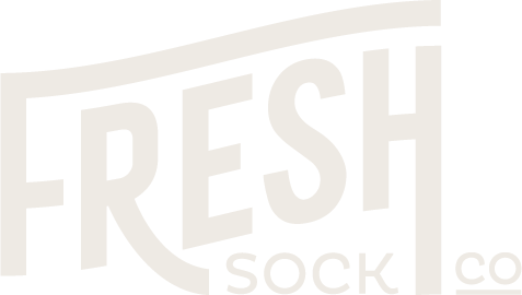 Fresh Sock Co