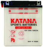 Batteryworx - suppliers of quality motorbike, jetski, car, truck, boat batteries