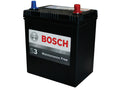 Bosch NS40ZL Car battery 330cca