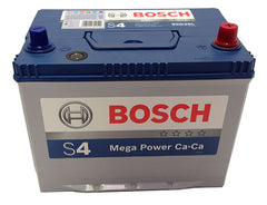 Bosch N70L battery 620cca