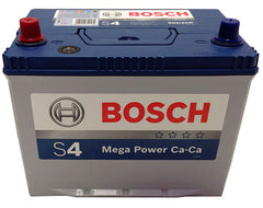 Bosch Commercial N70 battery 620cca