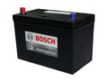 Bosch NS70 battery 710cca