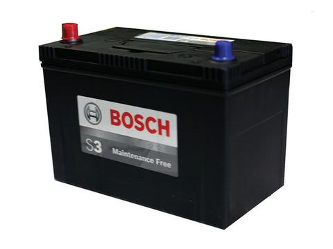 Bosch NS70 battery 730cca