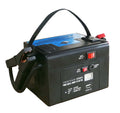 12v Jump Start battery pack 1200Amp