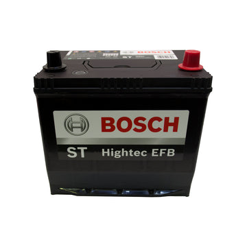 BoschIdle Stop Start battery 820cca
