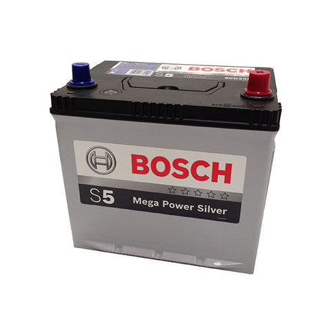 Bosch Performance Premium NS70L battery 680cca