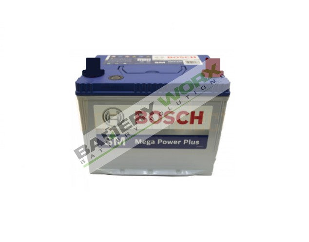 58MF car battery