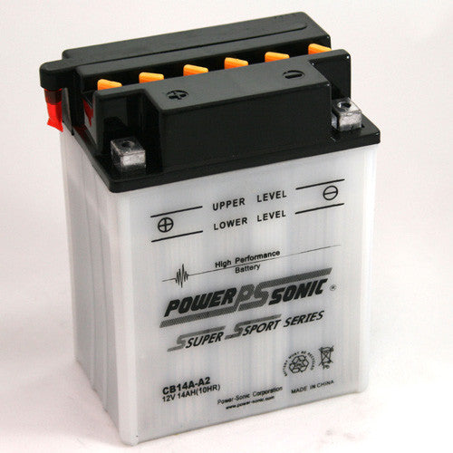 Motorbike batteries, Jetski, Motorcycle, Quad bike batteries. Purchase In-Store or Online. Nationwide delivery!