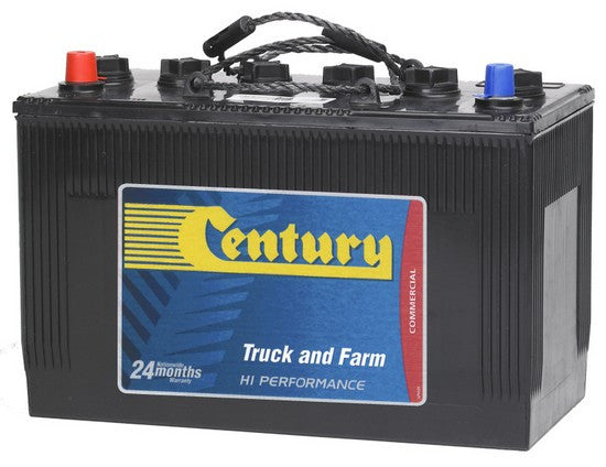 BatteryWorx - Cheap prices on all Truck and Commercial NS70, N70ZZ, N100, N120, N150 batteries. Based in Onehunga - Shop OnLine or Instore. Free delivery