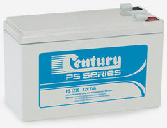 Alarm battery 12v 7Ah SLA battery
