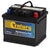 Batteryworx - suppliers of quality car, truck, boat, motorbike and Jetski batteries