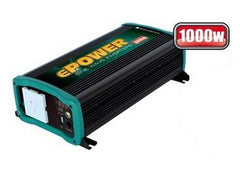 Enerdrive Power Inverter 12v 1000w