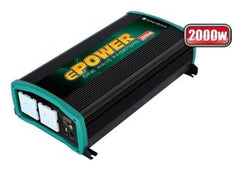 Enerdrive Power Inverter 12v 2000w