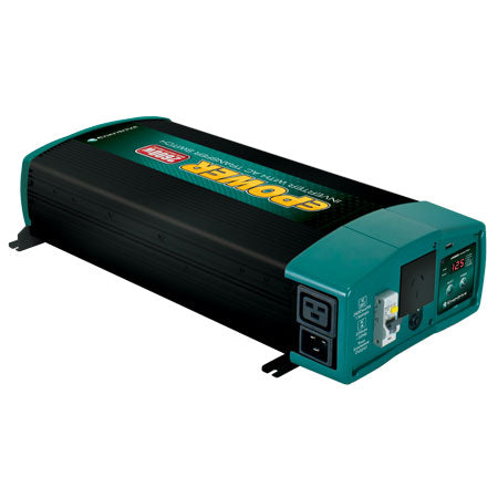 Enerdrive 2600W AC Inverter