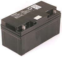 Batteryworx - suppliers of quality Panasonic Sealed Lead Acid (SLA) Batteries