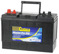 Century Boat Battery M30MF 800 CCA