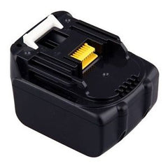 Makita Battery BL1440 14.4v 4.0ah