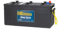 Deep Cycle battery N150DC 12v 150Ah