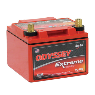 Odyssey Deep Cycle & Starting Battery PC925