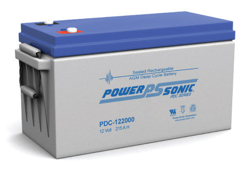 Deep Cycle batteries great selection available at great prices. For Solar, Boats, Motorhomes, Off-Grid use, Mobility Scooter - Buy Instore or Online