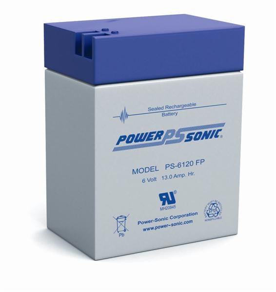 Buy quality Sealed Lead Batteries (SLA) for UPS, emergency lighting, Fire Alarms