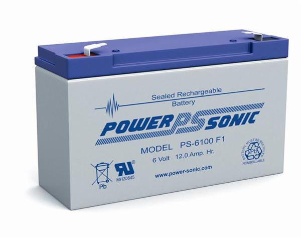 SLA batteries for UPS, Alarms, Medical equipment, Battery back up, Portable power supply, Buy On-Line or Buy In-Store. NZ delivery.