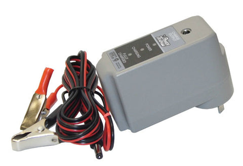 Motorbike Battery Charger 12v - 1.6 Amp