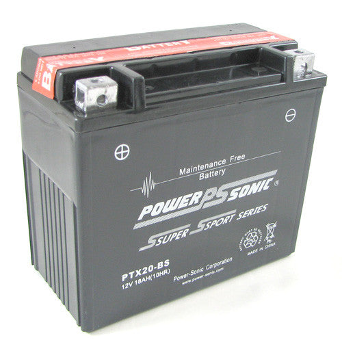 GTX20-BS, YTX20-BS, M32RBS, 16-BS, CYTX20-BS Batteryworx NZ LTD - Motorbike batteries, Jetski, Motorcycle, Quad bike batteries. Purchase In-Store or Online. Nationwide delivery!