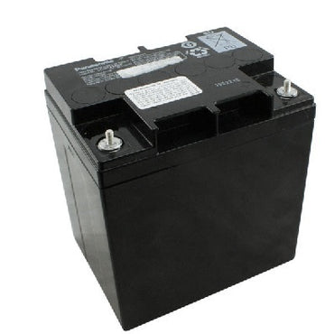 Golf Trundler battery 12v 28Ah
