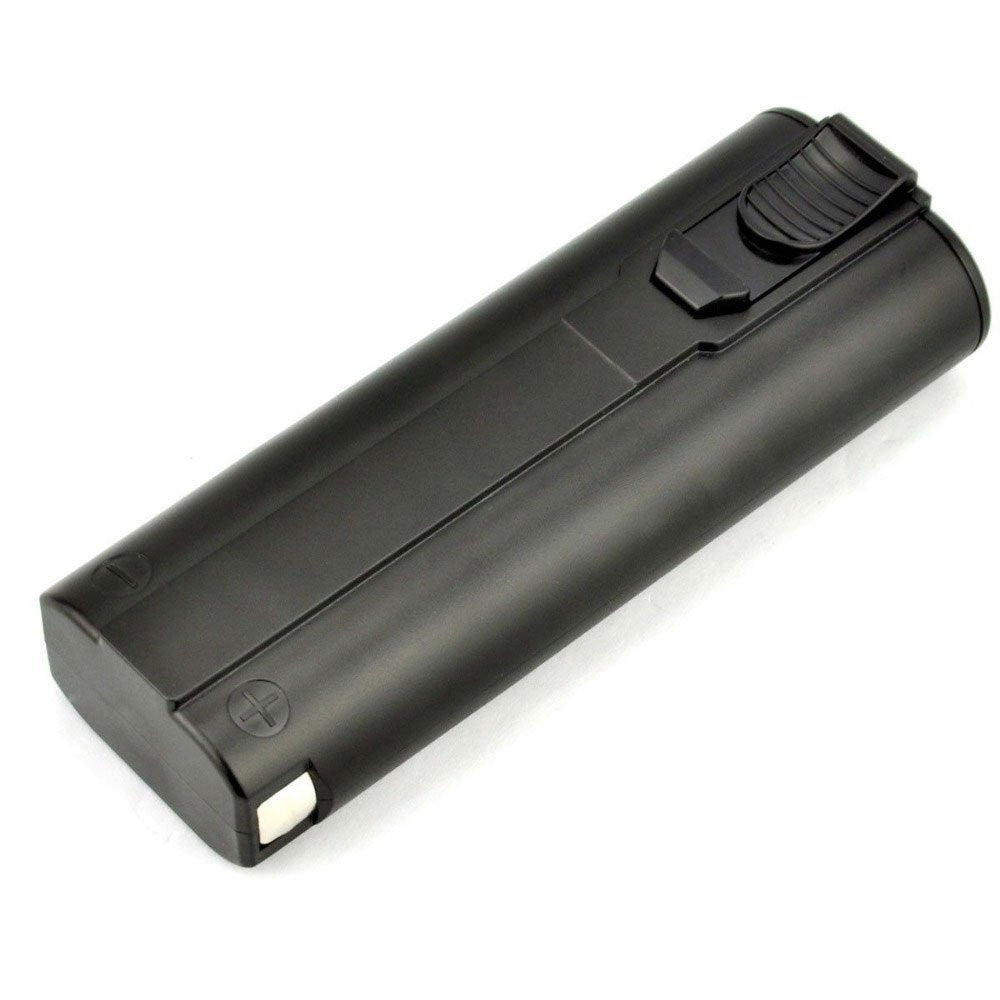 Paslode power tool battery