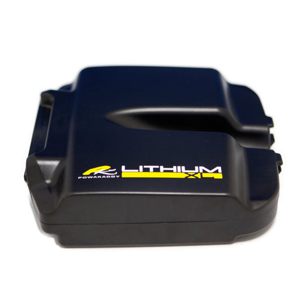 PowaKaddy Golf Trundler battery