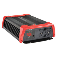 Power Inverter 12v 900w Pure Sine Wave