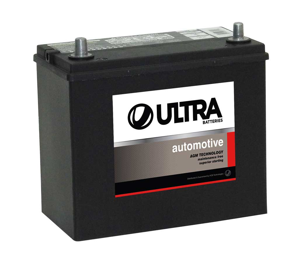 Toyota Prius Battery Cell: Hybrid Car Batteries