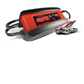 12V 3Amp Automatic Lithium-ion  Battery Charger/ Maintainer