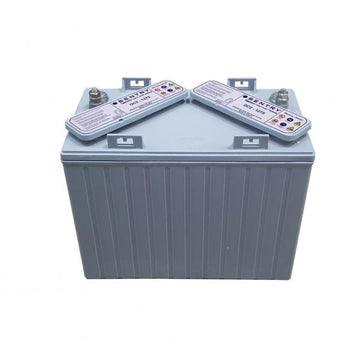 Deep Cycle Battery 12V 150Ah