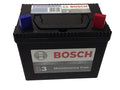 Bosch Ride On Lawn Mower battery U1R-260