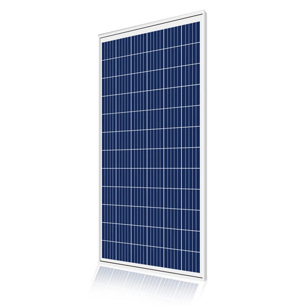 290W Honey Polycrystalline Trina Module