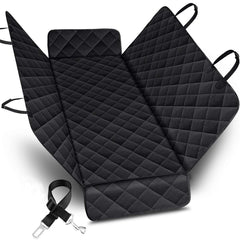 Car Seat Covers For Pets