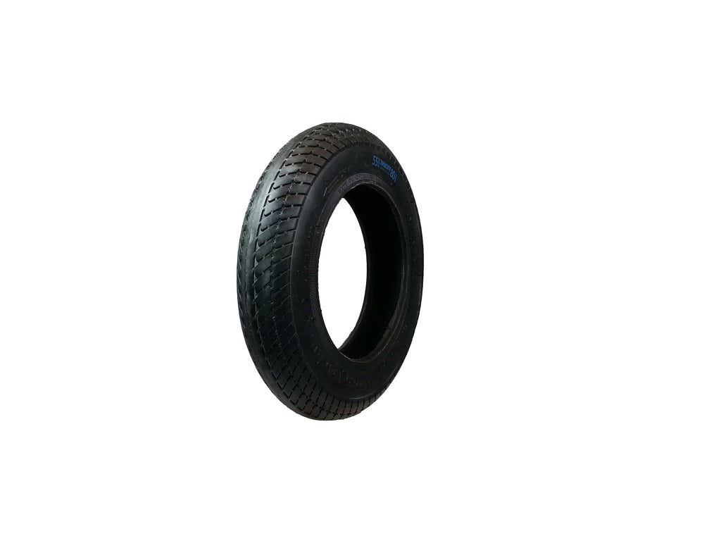 Trikke Replacement Tires