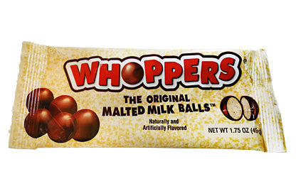 Hershey's Whoppers (49g)