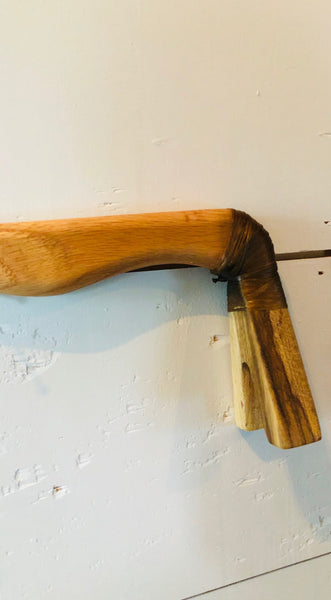 Atlatl Madness Trainer Handle-ATLATL MADNESS-ATLATL MADNESS
