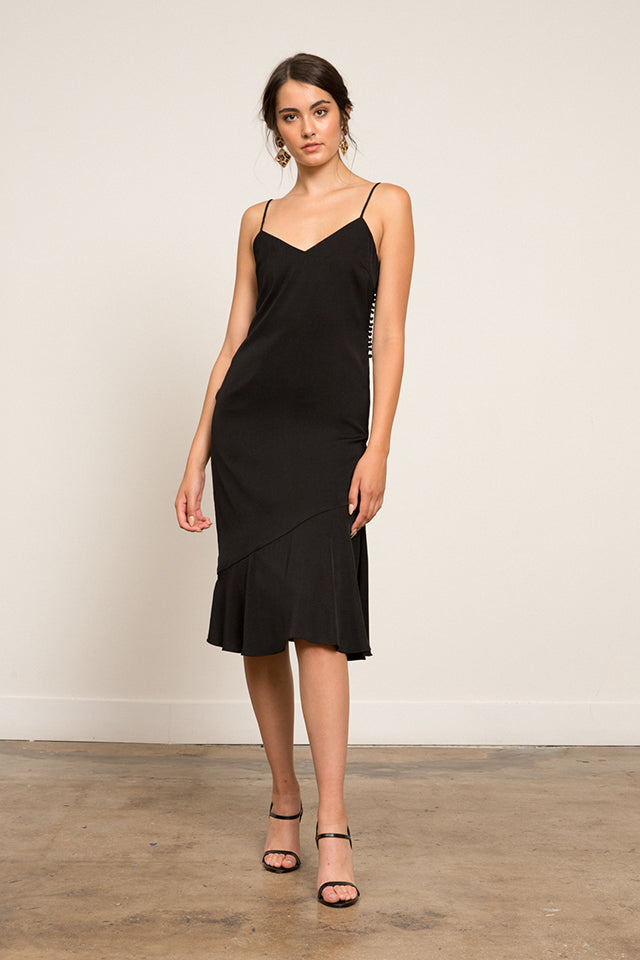 LUCY PAIRS - Ariella Slip Dress