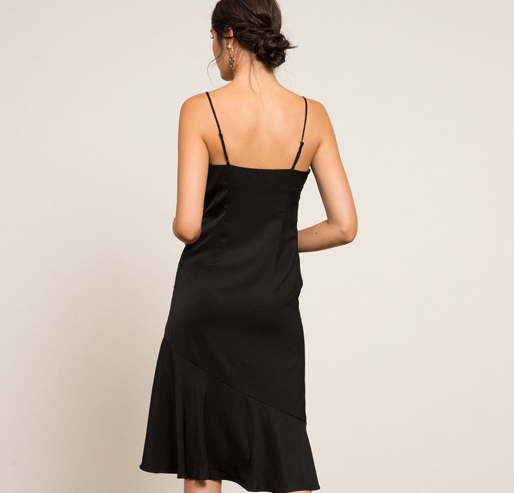 Ariella Slip Dress
