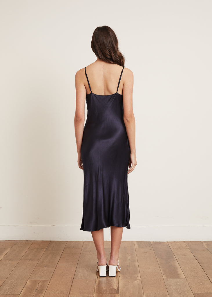 Paola Slip Dress