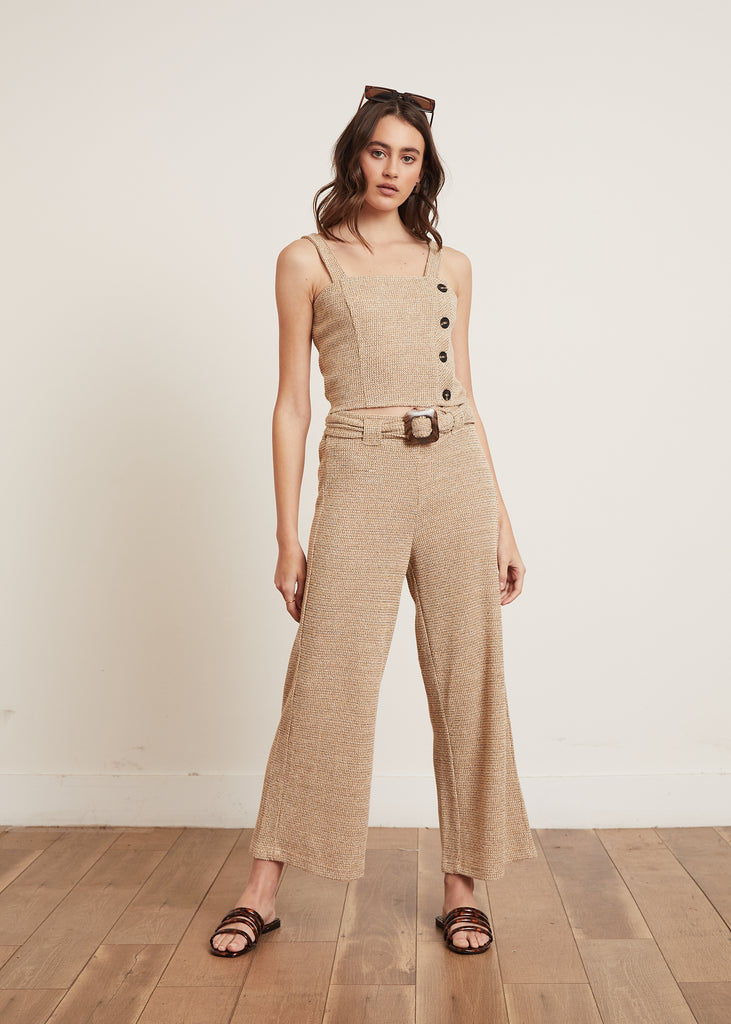 Camille Knit Pant