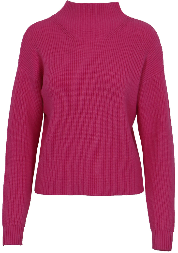 Pippa Turtle Neck Sweater