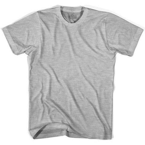 Ultras Blank T-shirt-Adult