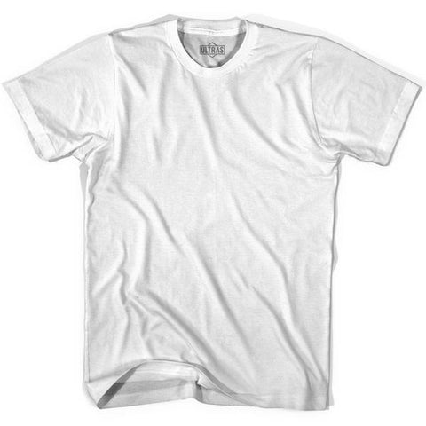 Ultras Blank T-shirt